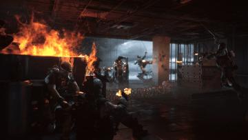 PC版『CoD:BO4』ローンチ時のフレームレート情報が公開―「Blackout」は最大120fpsからスタート