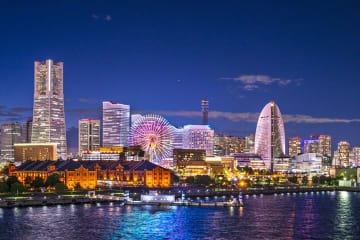 トラベルライター22人が選ぶ、おすすめ観光地ランキング【神奈川編】