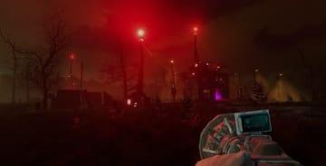 光だけが命綱の黙示録サバイバル『The Light Keeps Us Safe』ゲームプレイ映像公開!