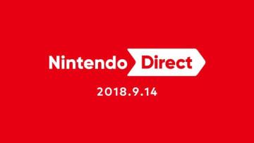 延期していた「ニンテンドーダイレクト」と「Nintendo Switch Online」の開始日が発表!