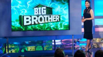 'Big Brother' Season 20 Episode 3 Recap: BB App Store, First Alliances Made