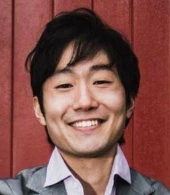 川口さん(盛岡出身)2位入賞 ショパン古楽器コンクール