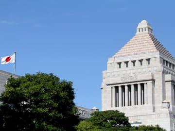安倍晋三総理は14日の日本記者クラブ主催自民党総裁選挙討論会で「(プーチン大統領の)様々な言葉からサインを受け取らなければならない」とした