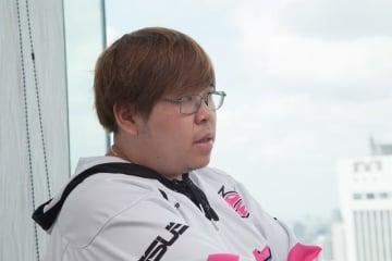 【e-Sportsの裏側】「学生なら学校に行き、社会人なら会社に行け」日本のゲームシーンはまだまだこれからだ。プロゲーマーJustin wonインタビュー