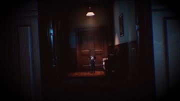 邸宅の秘密を解き明かす探索ホラーアドベンチャー『Silver Chains』が海外発表