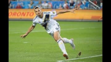 イブラヒモビッチ、引退したいチームを明言!