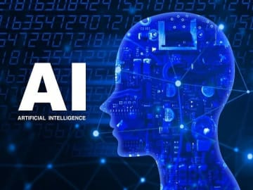 今まで市場調査などをもとに人が決めていた商品の価格を、AIが決めるようになってきている。今後も多くの企業が自社と顧客のためにAIによる価格設定を導入することを期待したい。