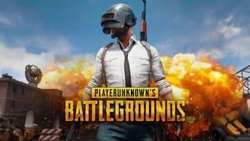 PS4版『PUBG』の存在が韓国ゲームレーティング委員会により判明―海外メディアによる報道