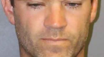 Bravo Star Grant William Robicheaux & Girlfriend Cerissa Laura Riley Accused of Rape