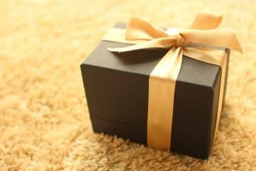 贈り物1つとっても難しいものですね