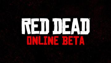 『レッド・デッド・リデンプション2』のオンラインモード『Red Dead Online』が発表!