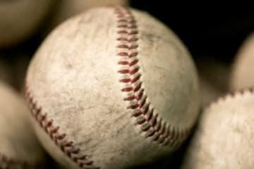 汎愛の羽田野温生投手ら3選手が新たに公示され、高校生のプロ志望届提出者は64人に