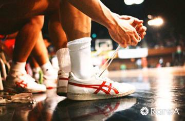 有名スポーツ選手もやってくる!「かながわスポーツフェスティバル in 綾瀬」