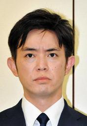 橋本健・元神戸市議