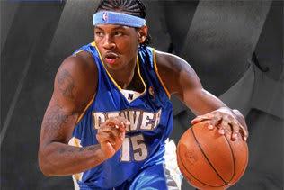 『NBA 2K19』歴史の中から大活躍したルーキーを取り上げた「MyTEAMプレミアムパック」公開!