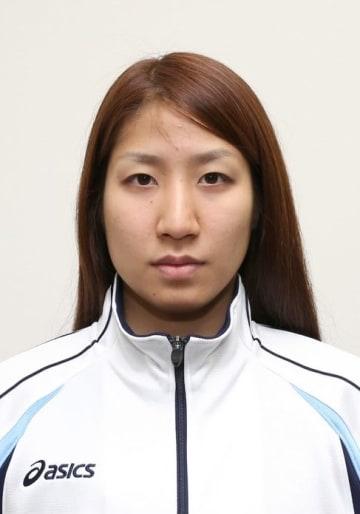 バスケットボール女子W杯、3点シュートに期待がかかる日本代表の宮沢夕貴