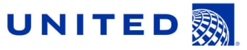 ユナイテッド航空 「平成30年7月豪雨」被災者支援チャリティマイル・プログラム詳細を報告