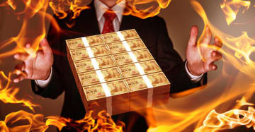 『Amazon』日本法人の税金「激安過ぎる!」問題