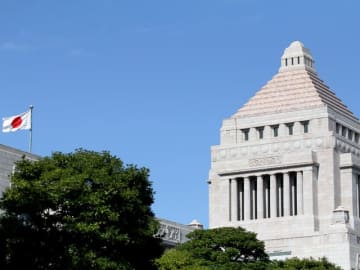 来年11月までの在任で総理として、桂太郎(拓殖大学=当時・台湾協会学校創立者)の総理在任期間をこえ、歴代1位となる。