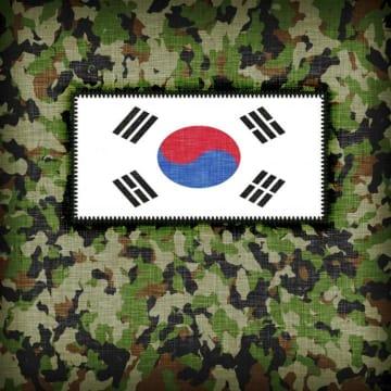 韓国の新国防相就任、「戦闘機操縦士の出身、米韓同盟を強調」と中国メディア