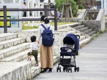厚労省が「平成28年社会保障を支える世代に関する意識調査結果について」を公表
