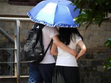 中国の大学に「恋愛」の授業が登場、一体何が教えられているのか―中国紙