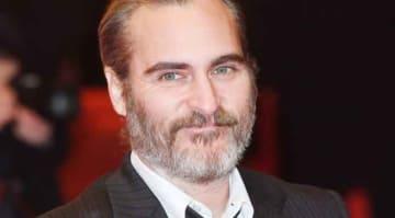 Joaquin Phoenix Could Be The Next Joker In Todd Phillips' Origin Film