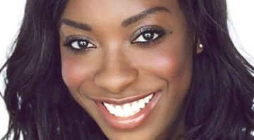 'Saturday Night Live' Hires Ego Nwodim As Regular Cast Member