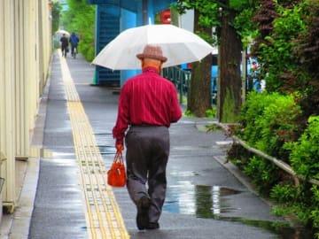 日本人の半数が65歳以上も仕事を続けたい=調査結果に中国ネット「老後は自分で自分を養えということか」