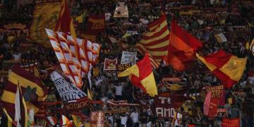ローマである選手の命を救った「伝説的スタッフ」が死去…悲しみ広がる