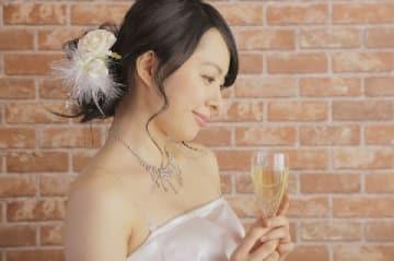 写真はイメージです(KAORU / PIXTA)