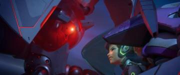 Blizzard『オーバーウォッチ』のサードパーティ製のデータトラッキングツールに警告