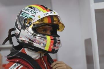 F1タイトル争いで苦戦続くベッテル「シューマッハーの助言がほしい」。ハッキネンも同意