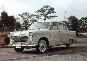 すばる1500(1954年)