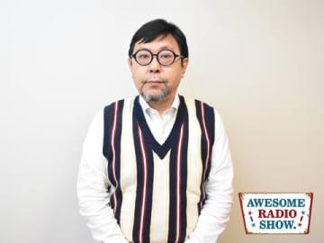 """新選組・土方歳三は、モテて困っていた!? 歴史上の偉人の""""ヤバい一面"""""""