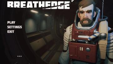 生き残る為、生きたニワトリで空気漏れを防ぐ…SFギャグADV『Breathedge』早期アクセス版の仕上がりをチェック
