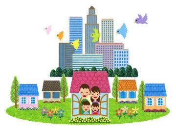 住宅ローンを借りる際に団体信用生命保険に加入するのは常識ですが、疾病特約付きにするかは、加入している民間の保険内容次第。でも、ネット銀行系で、保険料無料ですべての疾病保障がついた団信の取り扱いが開始され、住宅ローンの保険が変わってきています
