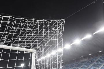サウジアラビア1部リーグで珍プレイ発生 photo/Getty Images