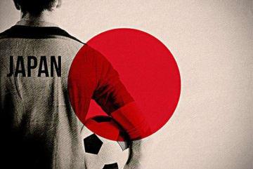ドナドーニ氏がサッカー日本代表監督に?唐突な報道に中国でも驚きの声