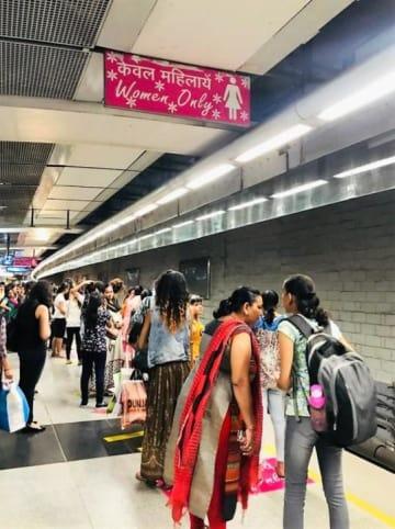 インドで初の性犯罪者登録制度、該当者は44万人に―中国メディア