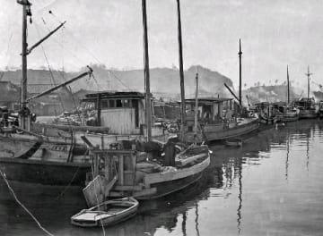 【ある役人と水俣病・公害認定50年】(3)見送られた漁獲禁止