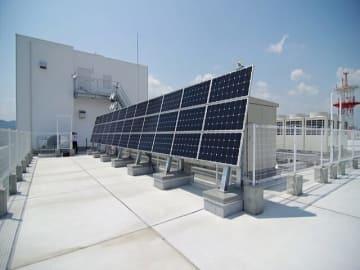 富士経済が「エネルギーマネジメント関連設備・サービス市場」の調査結果を発表。30年度EMS(環境管理サービス)は17年度比24%増の855億円。設備、サービスは2.4倍の8412億円、7207億円。