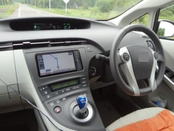 これまで日本国内では燃費表示の方法としてJC08モードが採用されてきたが、10月からWLTCモードという燃費測定方法に代わる