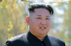 すでに金正恩氏への「譲歩」を始めていた安倍首相