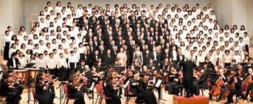 古里に祝100年の響き 松江豊寿が導いた「第九」初演 若松