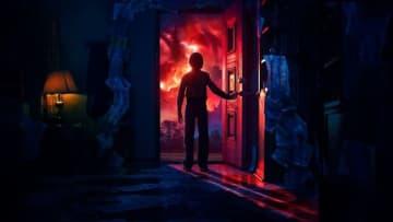 Netflix、Telltale閉鎖も「ストレンジャー・シングス」ゲーム化は継続―Devolver Digitalから引き継ぎオファーも