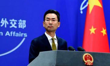 中国外交部、スウェーデンの中国侮辱番組に「強烈な抗議」