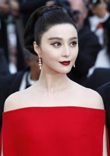 女優ファン・ビンビンの脱税疑惑、告発した国営テレビ元司会者が「私怨」を語る―中国