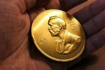 米社発表の今年のノーベル賞予想、韓国人はゼロ=「日本を気にしすぎ」の声も