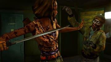 Telltale Games、『The Walking Dead: The Final Season』EP2以降の開発方針を報告